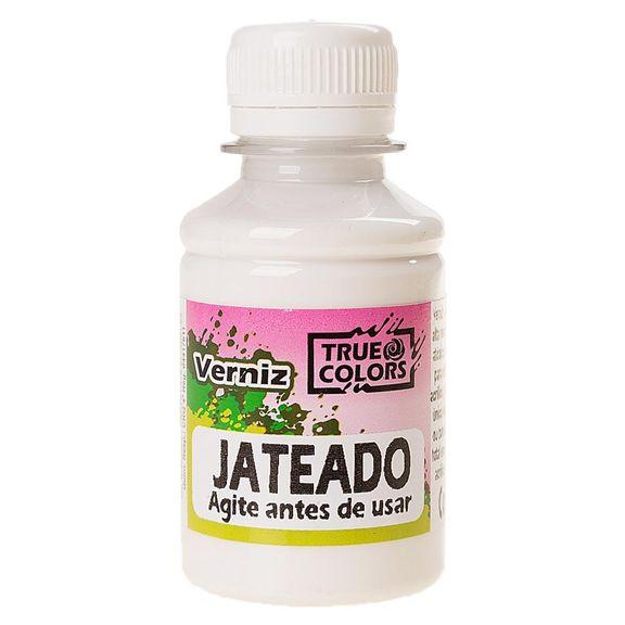 017542_1_Verniz-Acrilico-Jateado-100ml