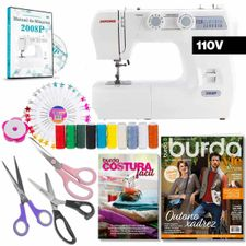019380_1_Kit-Maquina-Janome-2008p---Manual-em-DVD