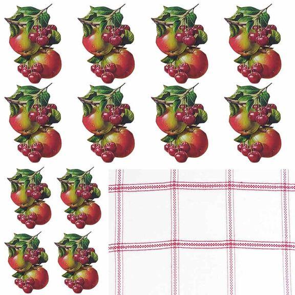 019308_1_Kit-Jogo-de-Cozinha-com-Fruta