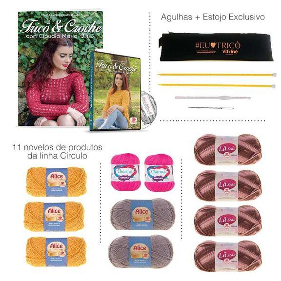 013657_1_Kit-Trico-e-Croche-Vol05