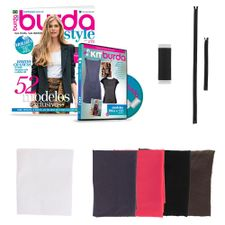 008791_1_Kit-Burda-Vol07