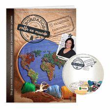 018324_1_Livro-Bordados-Volta-ao-Mundo