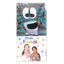 012166_1_Cachecol-Cisne-Friends-Cachorro