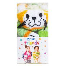 012169_1_Cachecol-Cisne-Friends-Gato