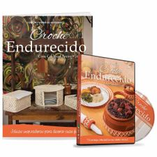 015660_1_Curso-Croche-Endurecido-Vol06