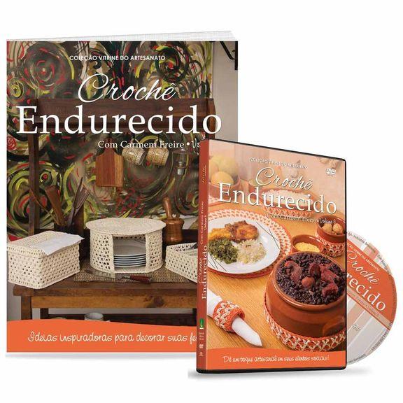 015660_1_Curso-Croche-Endurecido-Vol06