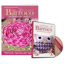 010709_1_Curso-Trabalhos-em-Barbante-Vol03