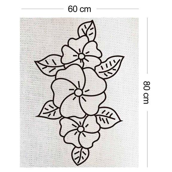 004808_1_Tecido-Algodao-Cru-Riscado-80x60cm