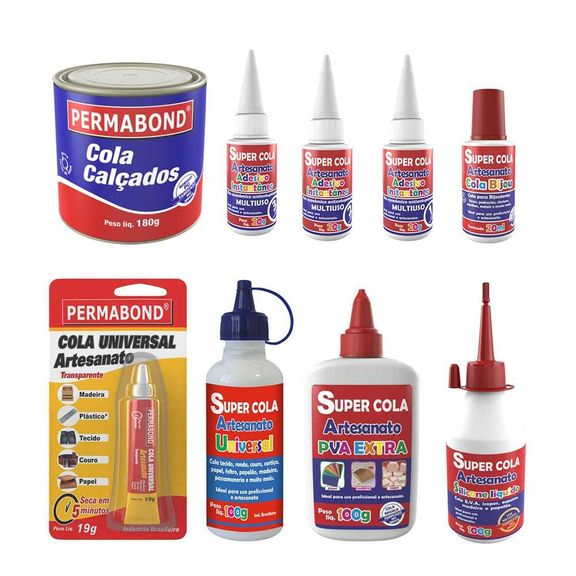 016976_1_Kit-Permabond-Medio