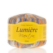 000410_1_Fita-Lumiere-Maestria