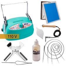 019221_1_Fit-Laser-Flor-e-Arte-e-Kit-Empreendedor-Criativo