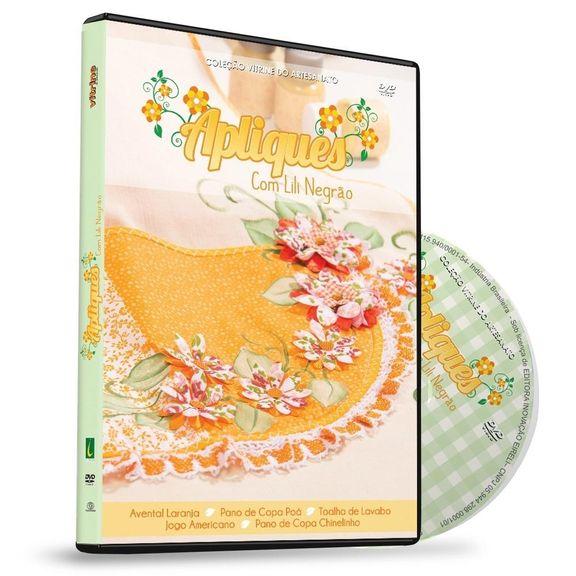 008540_1_Curso-em-DVD-Apliques
