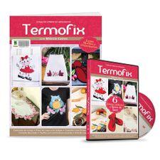 004768_1_Curso-Termofix