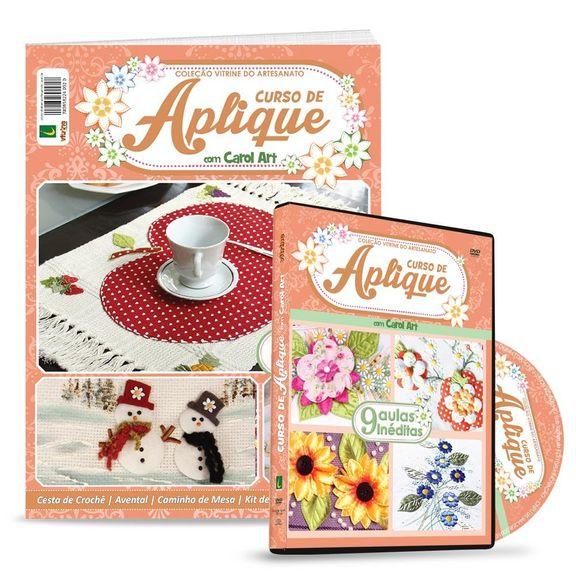 006763_1_Curso-de-Apliques