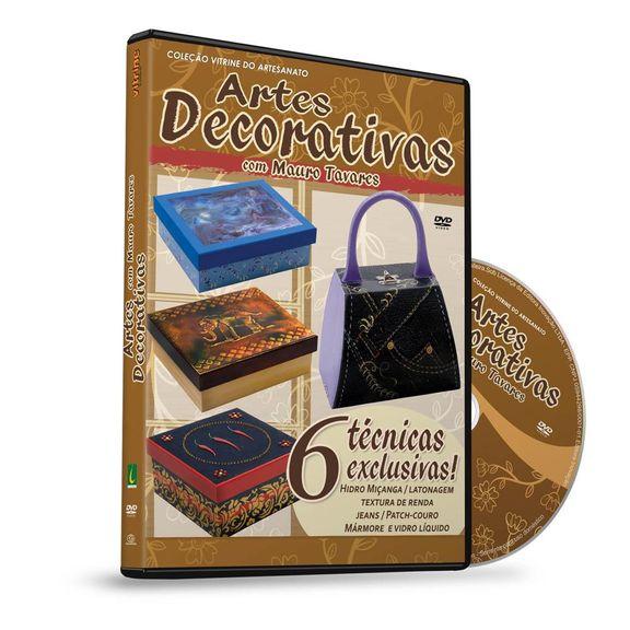 000149_1_Curso-em-DVD-Artes-Decorativas