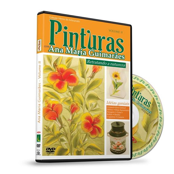000080_1_Curso-em-DVD-Pinturas-Vol02