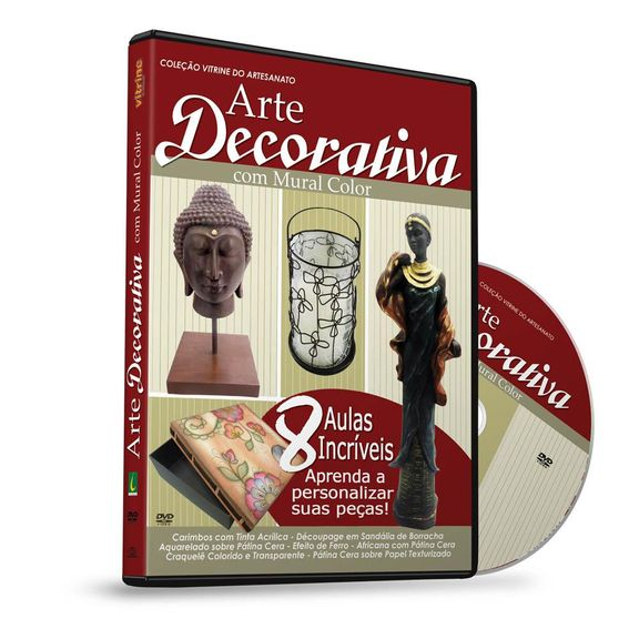 000249_1_Curso-em-DVD-Arte-Decorativa-Vol01