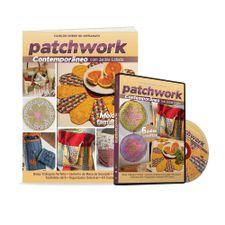 003944_1_Curso-Patchwork-Contemporaneo