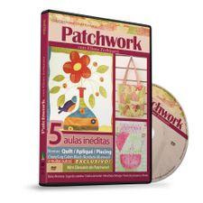 000245_1_Curso-em-DVD-Patchwork-Vol01