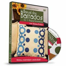 013464_1_Curso-em-DVD-Manual-de-Barrados-Vol03
