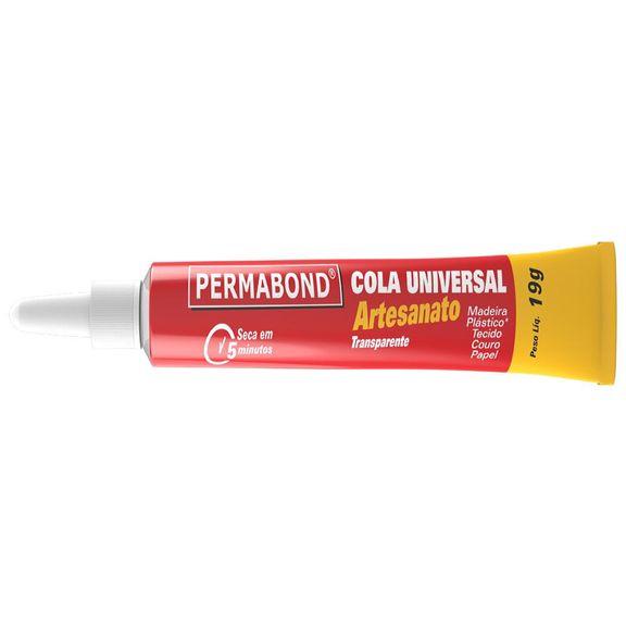 013440_1_Cola-Universal-Artesanato
