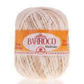 000848_1_Barbante-Barroco-Multicolor-200-Gramas