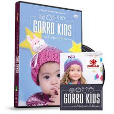 012737_1_Curso-em-DVD-Gorro-Kids