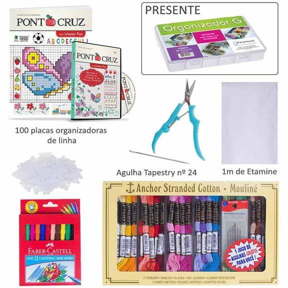 015165_1_Mega-Kit-Ponto-Cruz