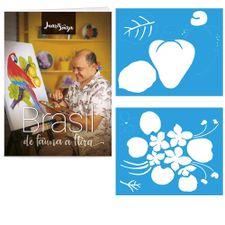 019266_1_Livro-Brasil-de-Fauna-a-Flora---Estenceis