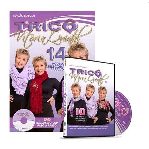 003529_1_Curso-Trico-Vol01