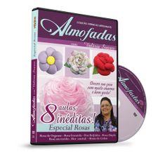 000021_1_Curso-em-DVD-Almofadas-Especial-Rosas