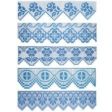 019697_1_Kit-Juari-Pinta-Croche