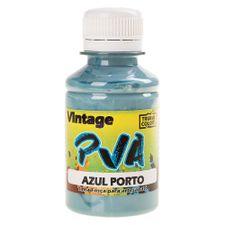 017461_1_Tinta-Pva-Fosco-Vintage-100ml