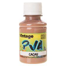 017463_1_Tinta-Pva-Fosco-Vintage-100ml