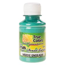 017493_1_Tinta-Pva-Fosco-Avantgarde-100ml
