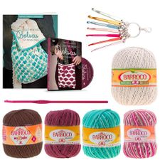 019233_1_Kit-Crochetando-Bolsas