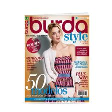 008942_1_Revista-Burda-No08