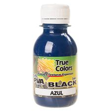 017500_1_Tinta-Pva-Fosco-Black-100ml