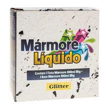 019300_1_Kit-Marmore-Carrara