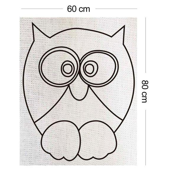 005474_1_Tecido-Algodao-Cru-Riscado-80x60cm
