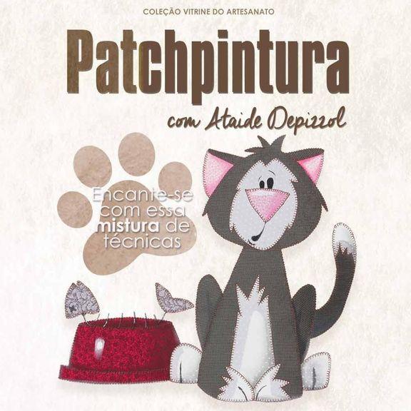 014078_1_Curso-Online-Patchpintura