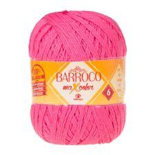 007910_1_Fio-Barroco-Maxcolor-400-Gramas