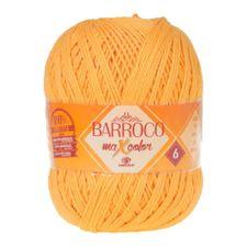007907_1_Fio-Barroco-Maxcolor-400-Gramas