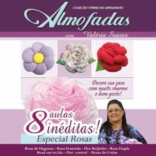 014754_1_Curso-Online-de-Almofadas-Especial-Rosas