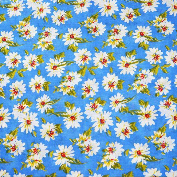 019671_1_Tecido-Estampado-Chita-Alegria-50x140cm