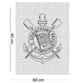 008803_1_Tecido-Algodao-Cru-Riscado-80x60cm