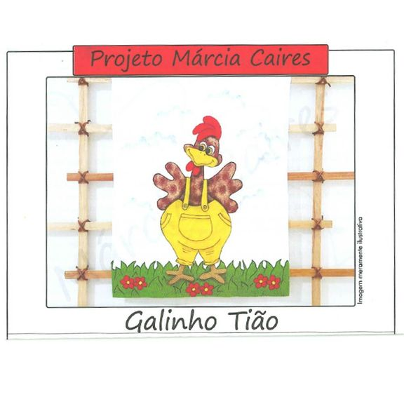 013416_1_Projeto-Marcia-Caires