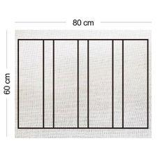 005496_1_Tecido-Algodao-Cru-Riscado-80x60cm