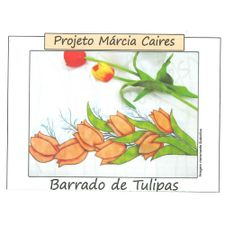 013412_1_Projeto-Marcia-Caires