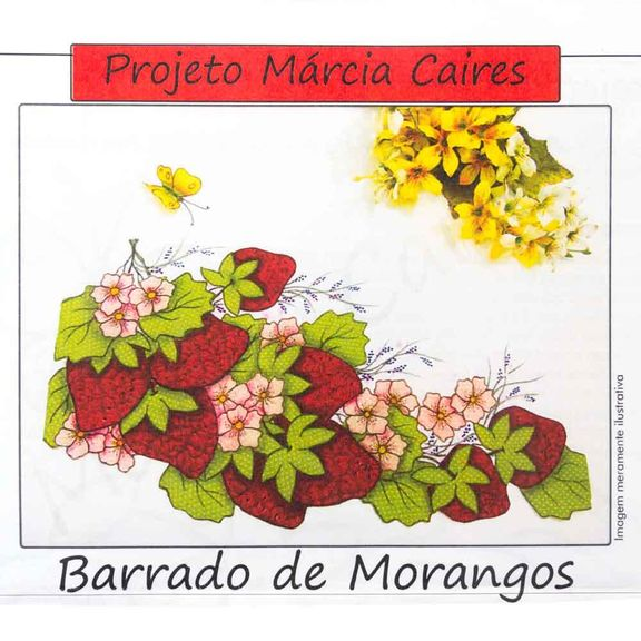 011912_1_Projeto-Marcia-Caires